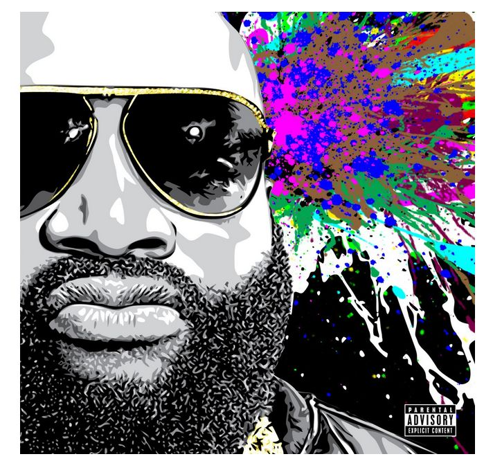 34 best African Album Cover Art images on Pinterest Music, Music - fresh jay z blueprint 3 deluxe edition tracklist