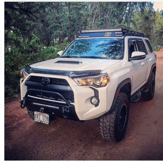 Autozone Has Anything You Need For Parts And Accessories For Your 4runner Code C92 Affiliate 4runner Toyota Suv Toyota 4runner