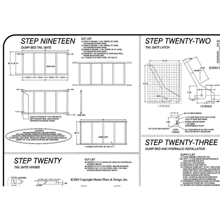 6f9f8f467596553c45aa20eeaeec5938 25 unique dump trailers ideas on pinterest atv dump trailer smithco side dump trailer wiring diagram at creativeand.co