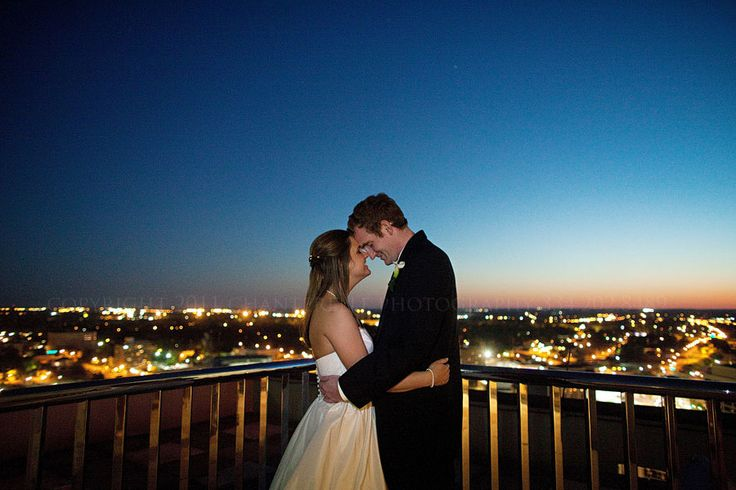 17 best images about capital city club montgomery on for Wedding dresses montgomery al
