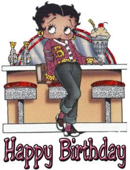 African+Betty+Boop   Happy Birthday Betty Boop!-boop.gif