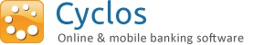 Cyclos is a project of STRO, a leading organisation on monetary innovations. Cyclos offers a complete on-line payment system with additional modules such as e-commerce and communication tools. The Cyclos platform permits institutions such as local banks and MFI`s to offer banking services that can stimulate local trade and development.