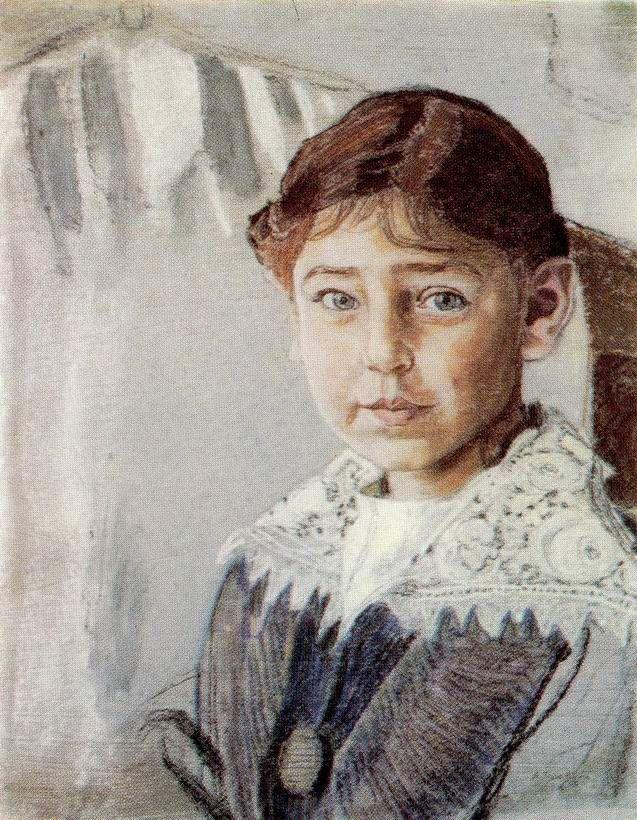 1322047968_golovin-aleksandr-yakovlevich-portret-oli-rybakovoy.jpg (637×820)