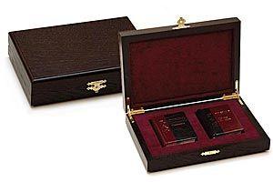 Библиотека Восточной Мудрости :: vip-подарки :: миниатюрные книги в подарок
