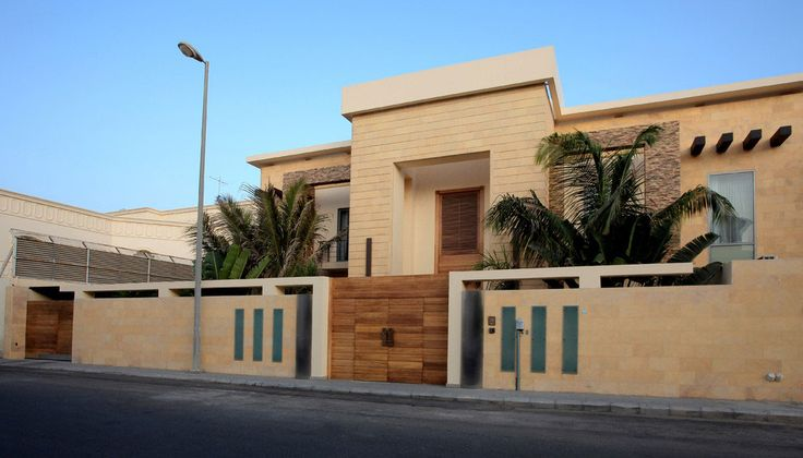 83 Best Boundary Wall Images On Pinterest Facades House