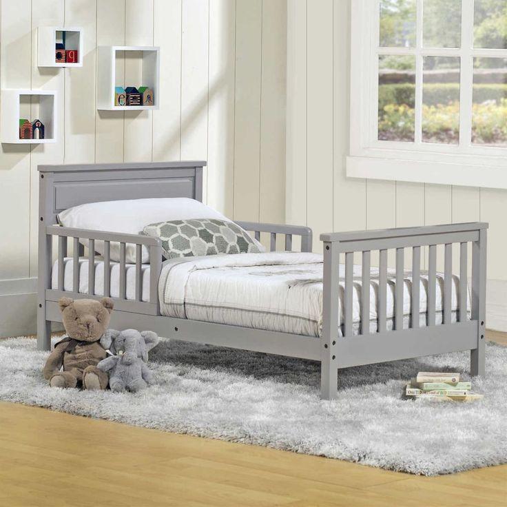 20+ Cheap toddler Bed Mattress - Bedroom Wall Art Ideas Check more at http://davidhyounglaw.com/99-cheap-toddler-bed-mattress-ideas-to-decorate-bedroom/