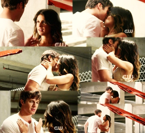 119 Best 90210 Images On Pinterest 90210 Quotes Movie Tv And