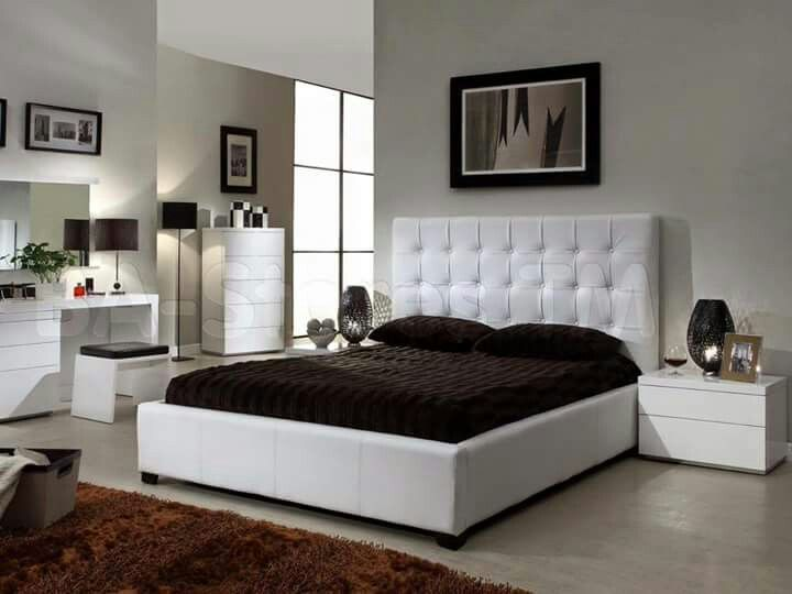 black and white design for full beds white queen bedroom sets with standing floor lamp and powder room