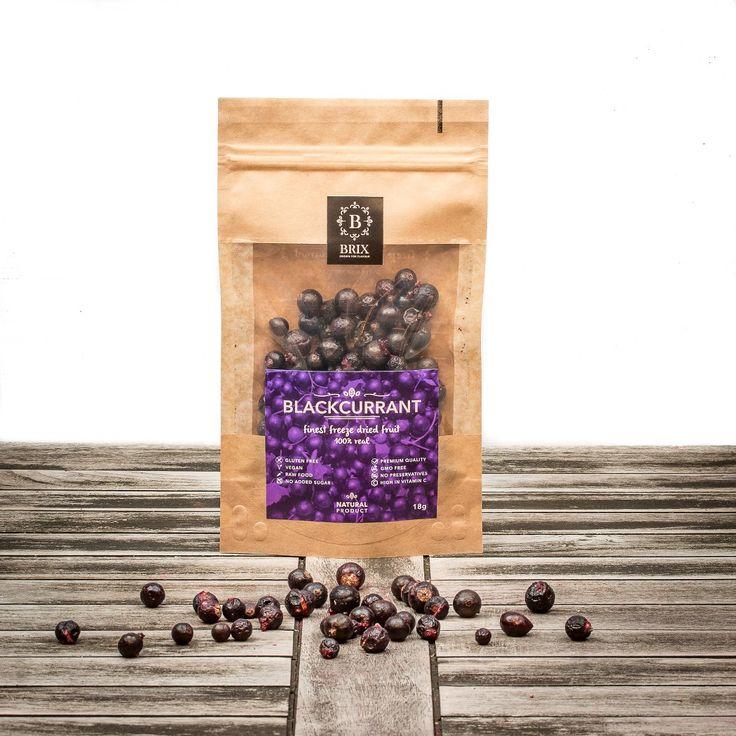 Ochutnajte lyofilizované ovocie značky BRIX na výstave Agrokomplex 2017 Mrazom sušené ovocie je ideálnym spoločníkom na cesty Každoročná augustová výstava Agrokomplex otvorí svoje brány vo štvrtok 17. 8. 2017 a potrvá do nedele 20. 8. 2017. Poľnohospodársky a potravinársky veľtrh so sebou prináša možnosti otestovať či degustovať široké spektrum produktov.  Svoje jedinečné výrobky odprezentuje aj nová značka na slovenskom trhu – BRIX,