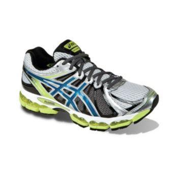 ASICS GEL-Nimbus 15 Extra Wide Running Shoes - Men