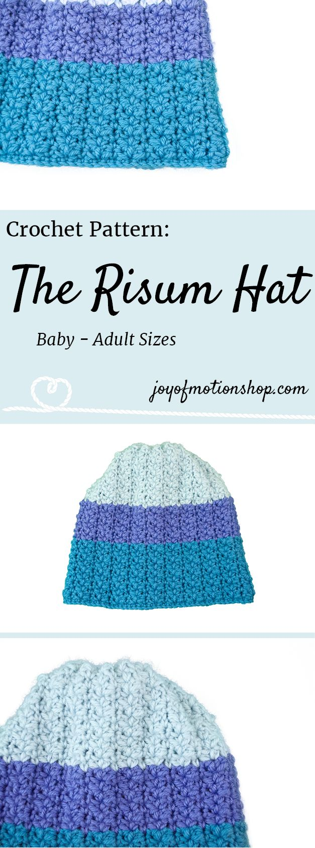 159 best cro hooking images on pinterest knitwear bebe and risum hat crochet pattern bankloansurffo Images