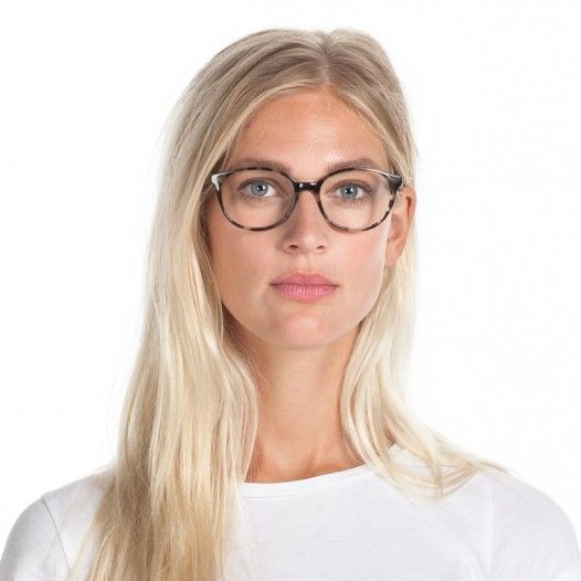 15 best images about glasses on pinterest sunglasses ray bans and womens glasses. Black Bedroom Furniture Sets. Home Design Ideas