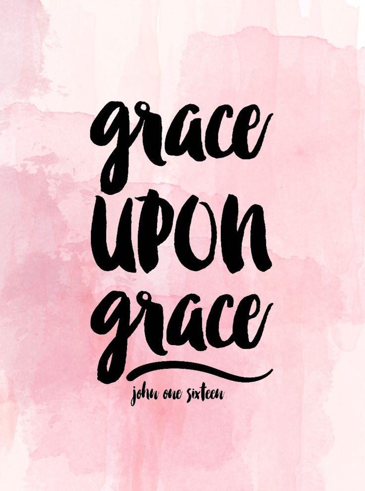 Best 25+ Bible verse wallpaper ideas on Pinterest | Bible ...