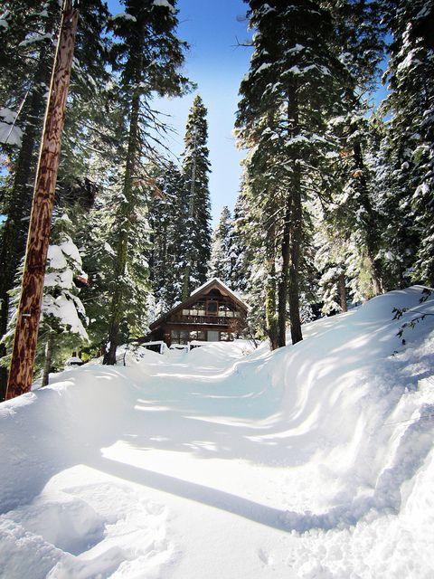 North lake tahoe lugares increibles pinterest lakes for North lake tahoe cabins