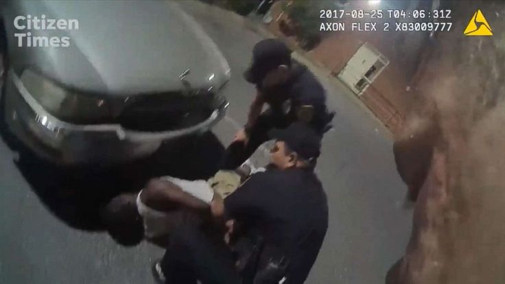 Ex-officer charged with assault in beating and Tasering of alleged jaywalker      FBI launches probe on why police beat and used Taser on alleged jaywalker. http://abcnews.go.com/US/fbi-launches-probe-police-beat-taser-alleged-jaywalker/story?id=53621568&utm_campaign=crowdfire&utm_content=crowdfire&utm_medium=social&utm_source=pinterest