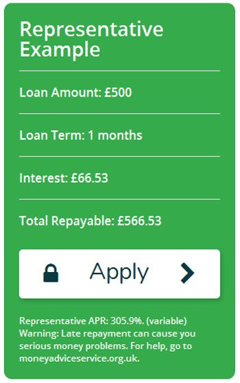 Where can i get an unsecured personal loan with bad credit