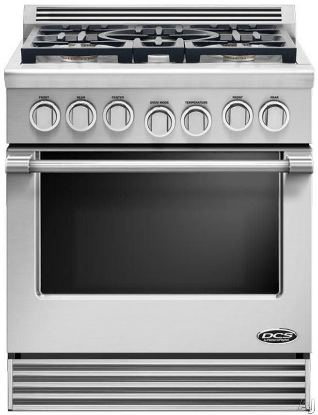 17 best images about smitten a kitchen dcs rgv305 30 pro style slide in gas range 5 sealed burners