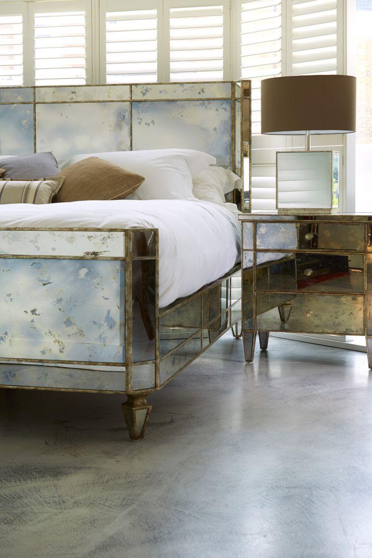 25 beste idee n over art deco slaapkamer op pinterest art deco kamer art deco decor en art - Deco kamer volwassen ontwerpidee ...