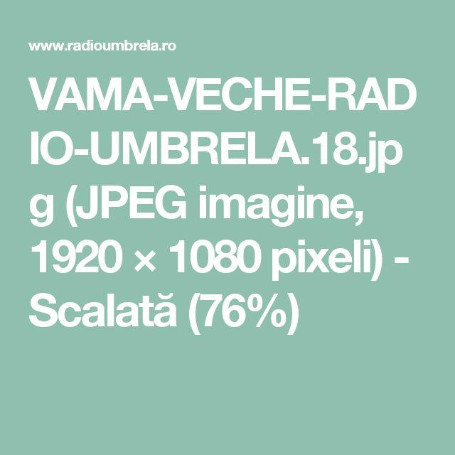 VAMA-VECHE-RADIO-UMBRELA.18.jpg (JPEG imagine, 1920×1080 pixeli) - Scalată (76%)