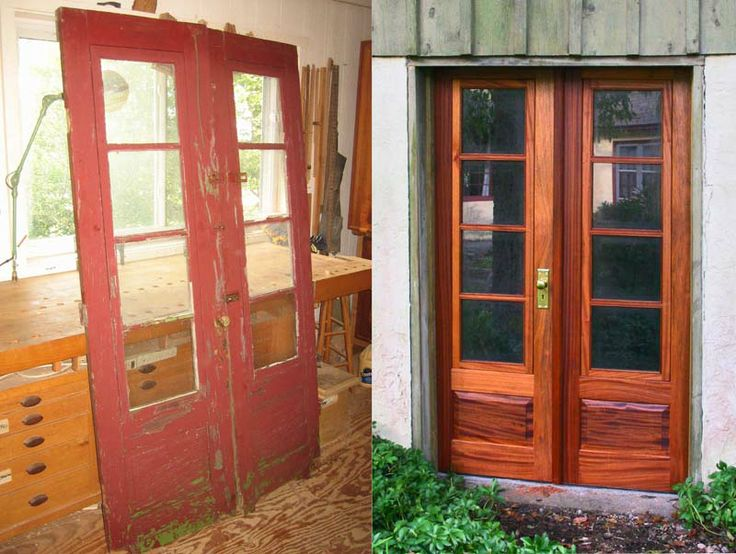 10 best restoration millwork images on pinterest ladders