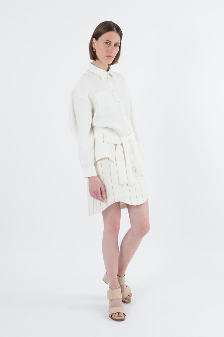 1000  images about NJAL | THE WHITE SHIRT on Pinterest | Shops ...