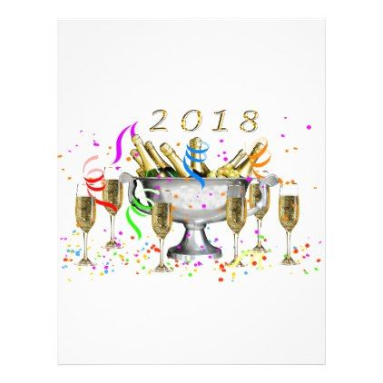 New Year Gifts Letterhead - new years eve happy new year party design ideas holiday party