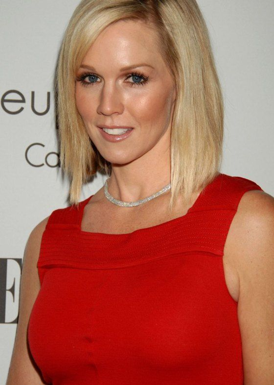 jennie garth - Google Search