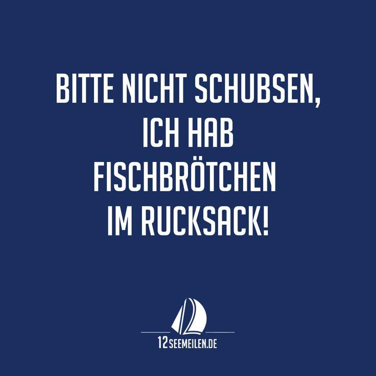 Die 25 besten segeln zitate ideen auf pinterest mark - Hamburg zitate ...