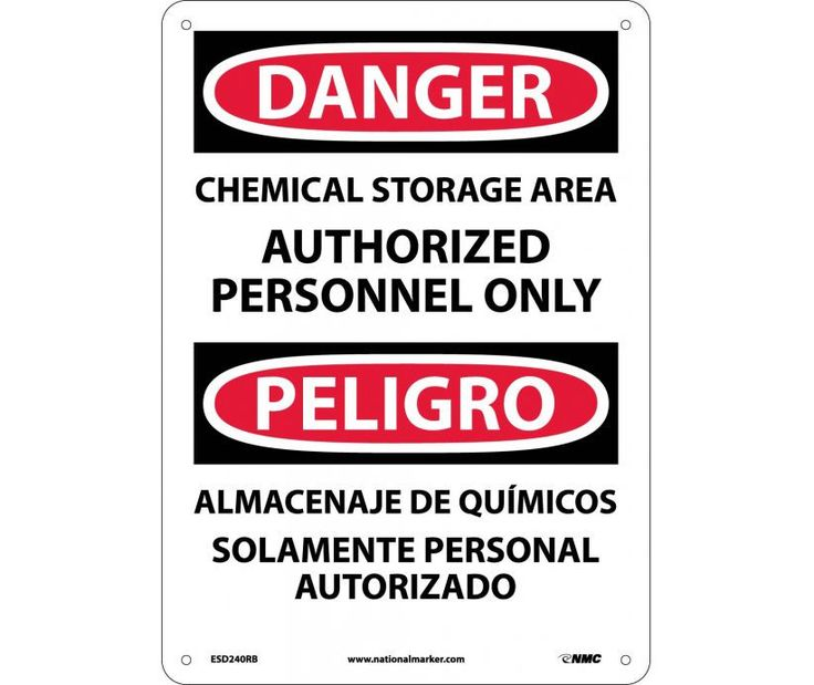 Chemical Personnel Search Inc in Sycamore, IL | Whitepages