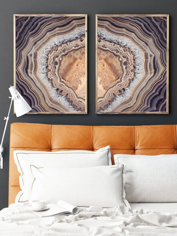 17 best ideas about agate decor on pinterest turquoise bathroom lilac room and lavender room. Black Bedroom Furniture Sets. Home Design Ideas