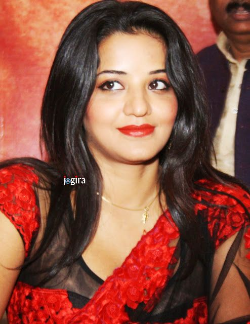 Monalisa Bhojpuri Actress Hd Wallpapers Image Gallery Beautiful