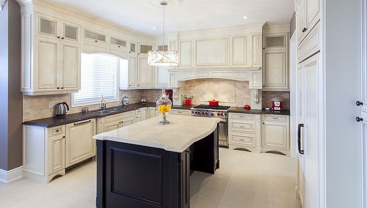 Hampton Kitchens Professional Designers Will Work With You To Design A Bathroom That Is Both