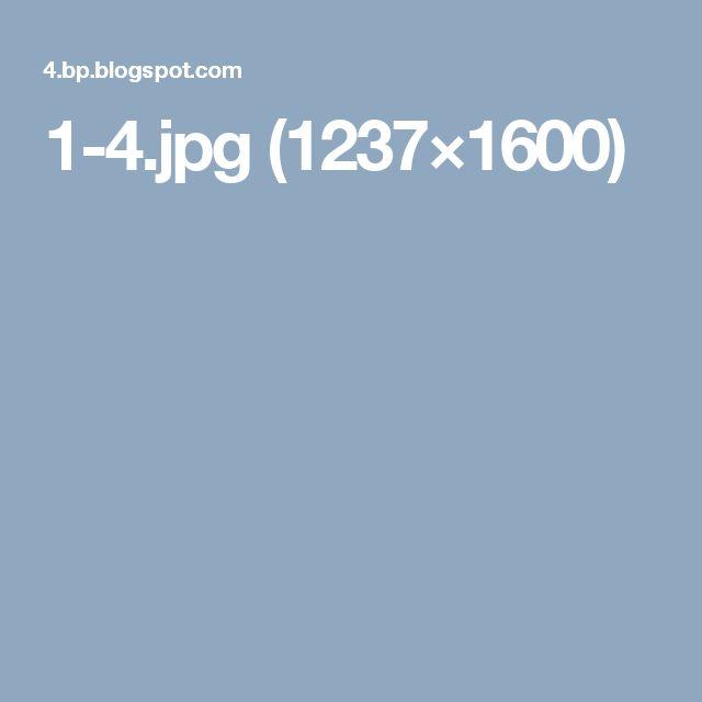 1-4.jpg (1237×1600)