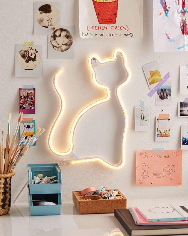 les 25 meilleures id es de la cat gorie d corer sa chambre sur pinterest boite rangement. Black Bedroom Furniture Sets. Home Design Ideas