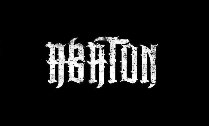 DIYSCO - Abaton http://abaton.diysco.com