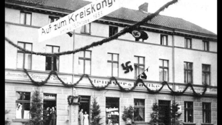 Wehlau/Ostpreussen