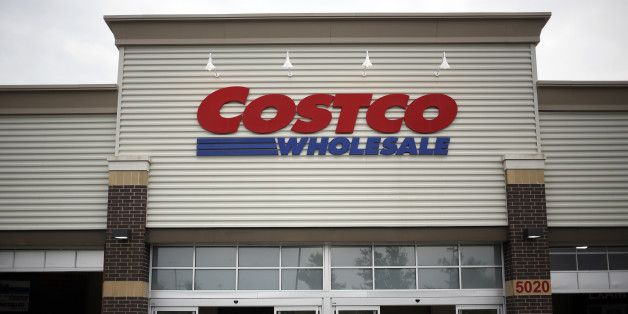 Unlike Walmart, Costco Has No Plans To Cut Employee Health Benefits http://huff.to/1vOPAl0