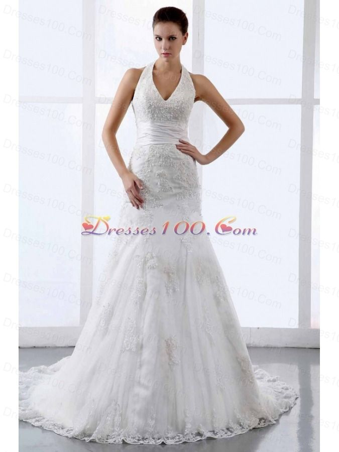 Cheap wedding dress stores las vegas  Top wedding USA blog