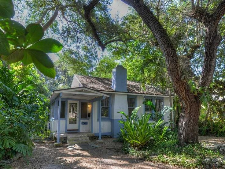 69 best images about cottages coconut grove on pinterest for Grove park house