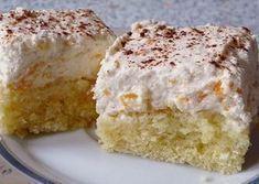Blechschmandkuchen, ein raffiniertes Rezept aus der Kategorie Kuchen. Bewertungen: 54. Durchschnitt: Ø 4,5.