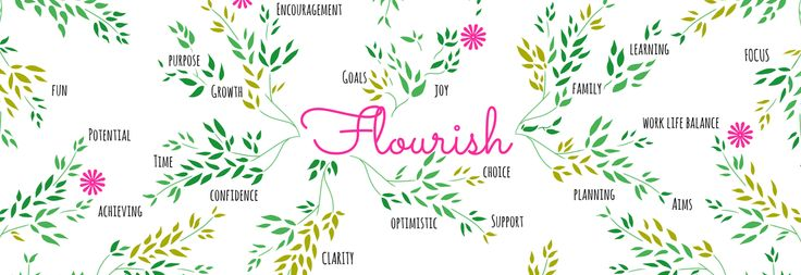How to look after yourself and your business - Don't forget self care   Your Time to Flourish