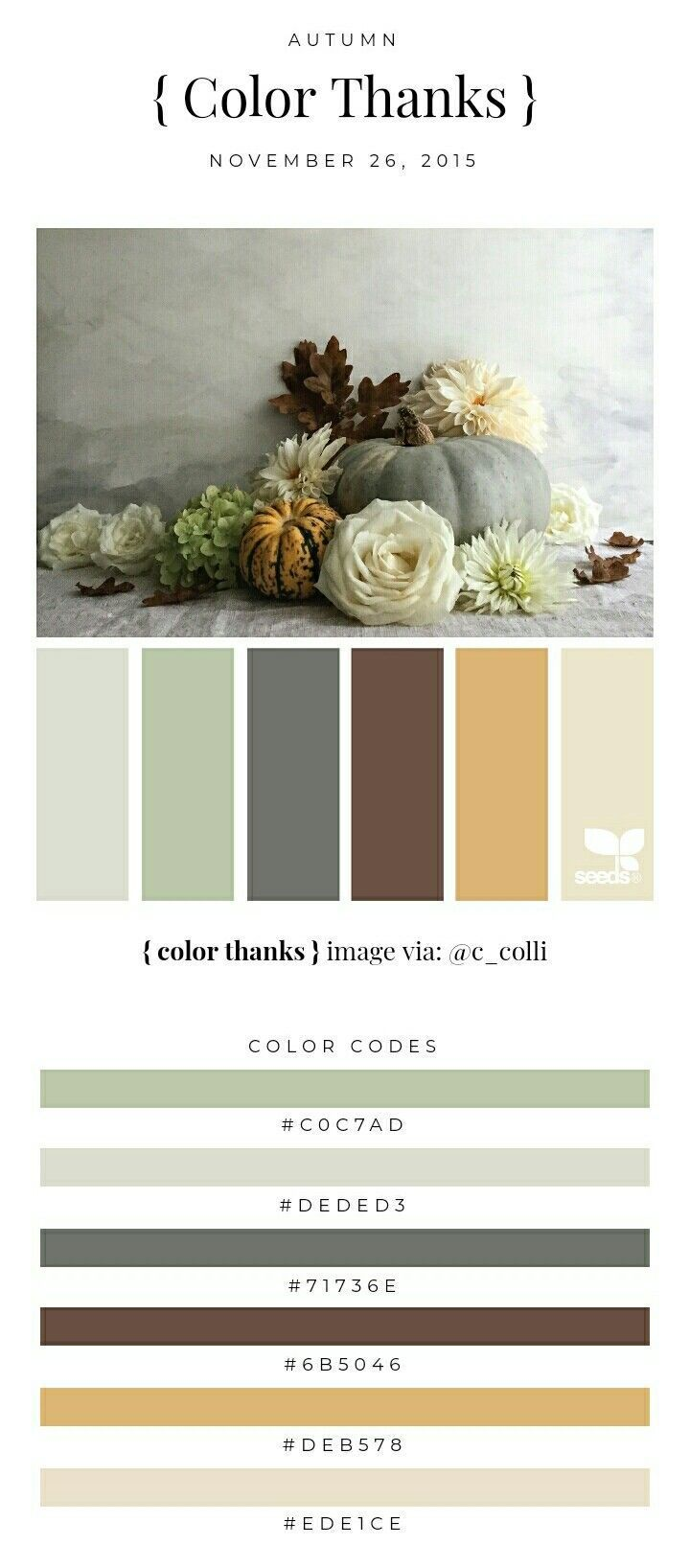 Pastel Spectrumpastel spectrum in 2020 House color