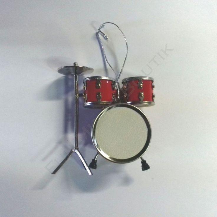 9 best batterie percussions objets à découvrir thème musique