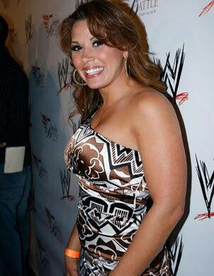 1000 images about mickie james on pinterest wwe divas - Wwe diva porno ...