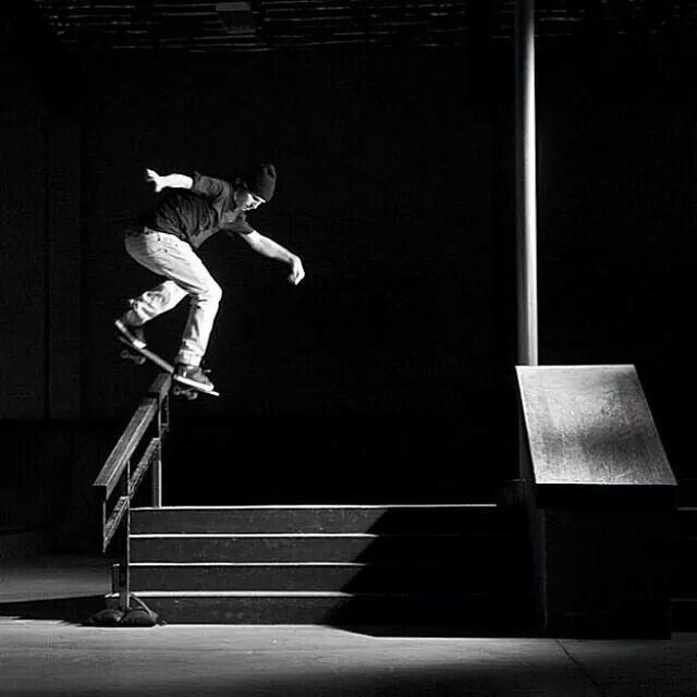 Greg Lutzka | #skatedeluxe #sk8dlx #skateboard