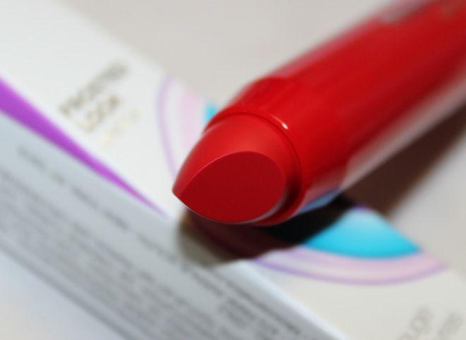 Kiko Generation Next Frosted Lipstick 04 Innovatory Red http://www.talasia.de/2015/03/22/redfriday-kiko-generation-next-frosted-lipstick/