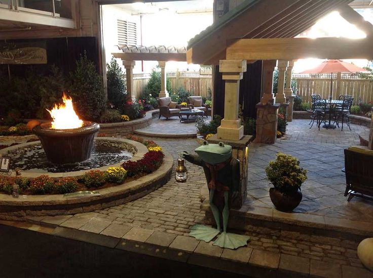 100 best fire pits images on pinterest bonfire pits fire places and campfires. Black Bedroom Furniture Sets. Home Design Ideas