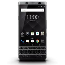 Get the best offers on Blackberry Keyone mobile  from world's best shopping site. For more details visit https://www.gadgetby.com/mobile-phones/blackberry/keyone.html #online #Blackberry #mobile  #shopping