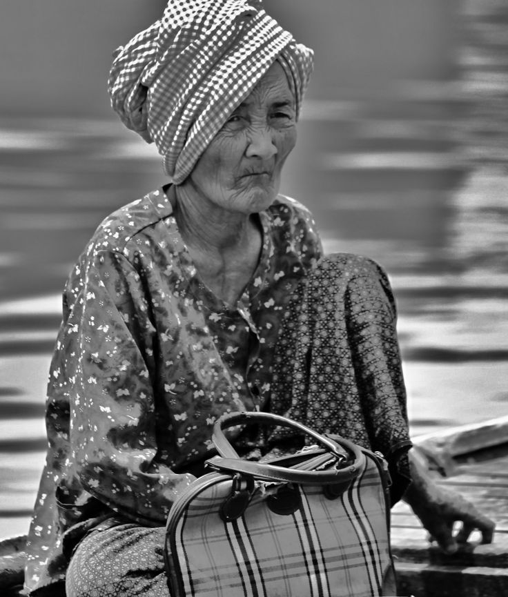 .copyright LUDOVICO MARIA GILBERTI #Cambogia #workers