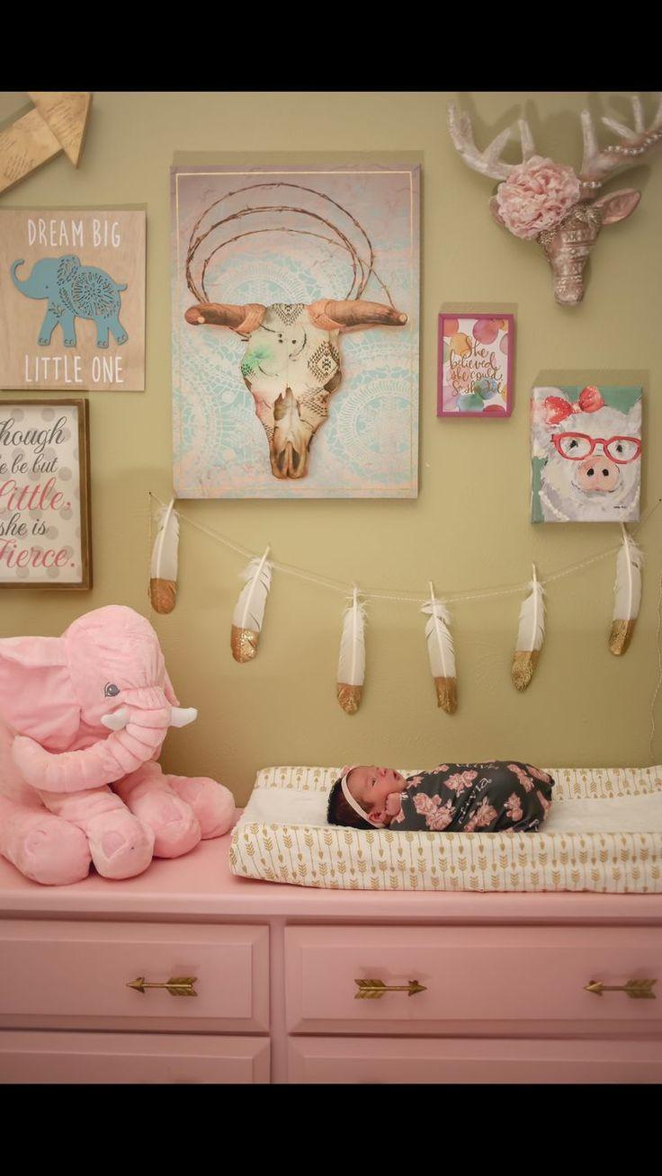 best my princess room images on pinterest nursery ideas baby